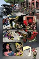 Deadpool_29_Preview_1