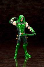 GreenArrow2