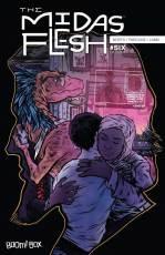 Midas_Flesh_006_coverA