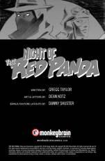 Red_Panda_05-2
