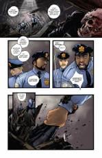 RocketGirl05_Page6