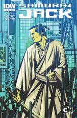 SamuraiJack08-cvrSub