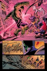 Savage_Hulk_1_Preview_1