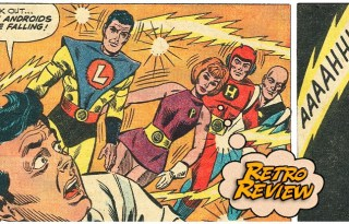 Super-Heroes1Feature