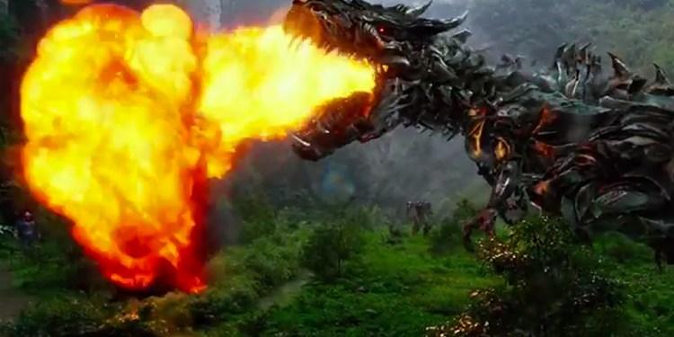 Transformers4Promos_ARTICLEIMAGE