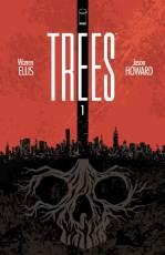 Trees_01-1