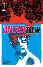 Undertow_04-1