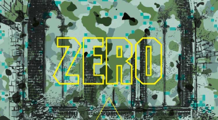Zero_08-FEATURED