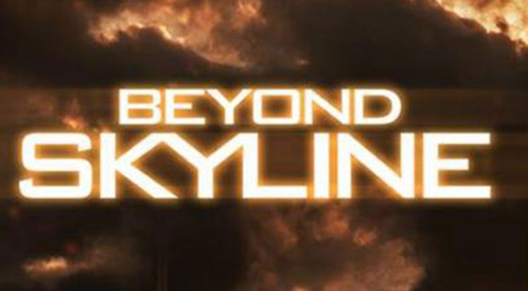 beyond_skylineFEATURE