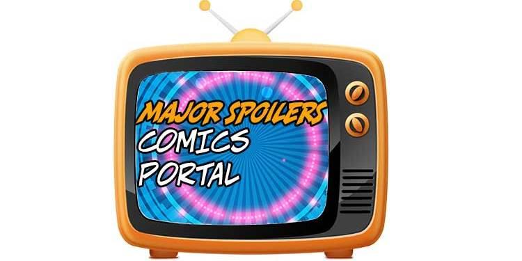 comicsportaldctvfeature