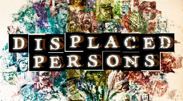 displacedpersonsFEATURE