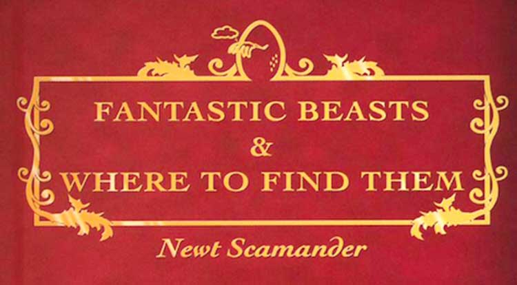 fantsticbeasts