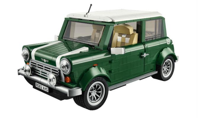 6d30Lego-faz-Mini-Cooper-de-montar