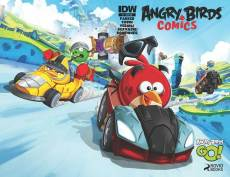 AngryBirds01-cvrSUB