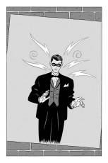 Archer-Coe-V1_Page_005