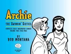 Archie_60s-3