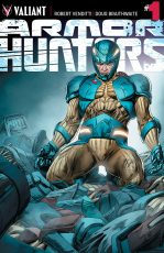 ArmorHunters1Cover