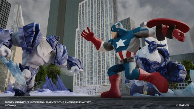 Avenger_CaptainAmerica_1