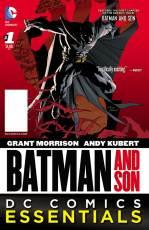 BATMAN_ESS_BM&SON