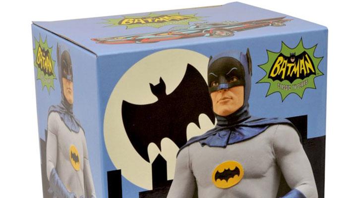 BatmanBustFEATURE