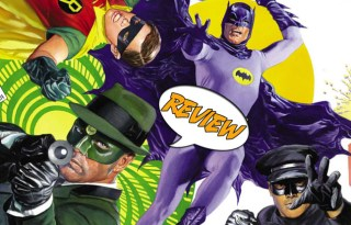 BatmanGreenHornet1Feature