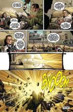 BionicManV3_Page_009