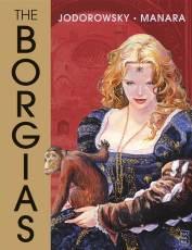 Borgias_HC