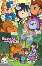 Bravest_Warriors_21_PRESS-5