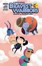 Bravest_Warriors_21_coverB