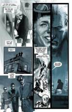 COWL02_Page10