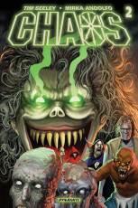 Chaos02-Cov-RareFlanagan