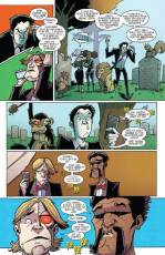 Chew42_Page3