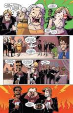Chew42_Page5