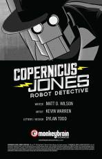 Copernicus_Jones_Robot_Detective_04-2