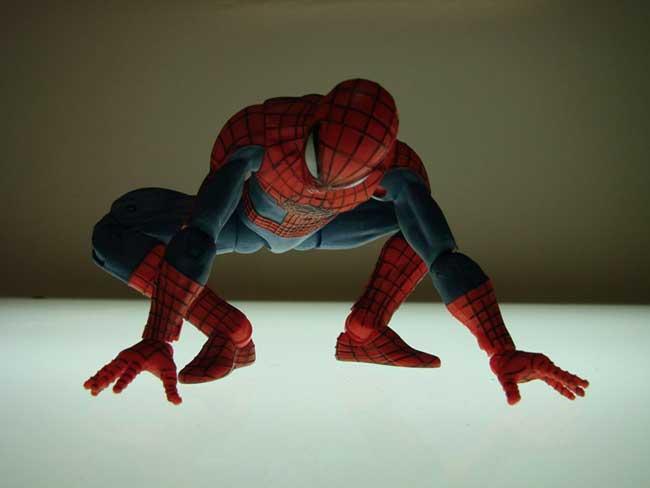 Crouching1