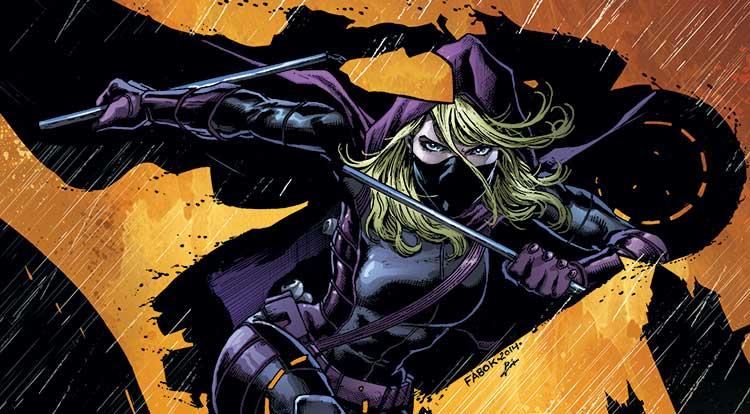 DC-Comics-July-2014-FEature