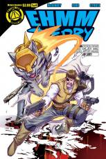EhmmTheory_vol2_issue1_variant_solicit
