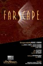 Farscape_Vol7_TPB_PRESS-5