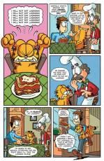 Garfield_26_PRESS-6
