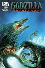 Godzilla_Cataclysm02_cvrSUB