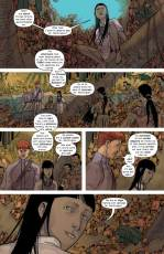 GreatPacific15_Page4