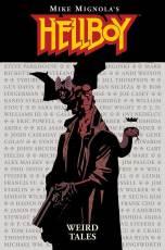 HellboyWeirdTales_HC