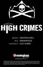 High_Crimes_07-2