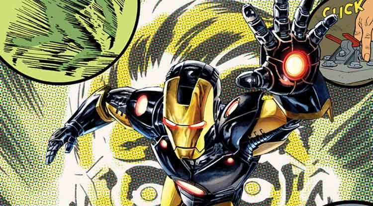 Hulk_vs_Iron_Man_2_FEATURE