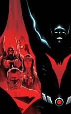 JL-Beyond-power-struggle