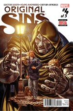 Original_Sins_4_Cover