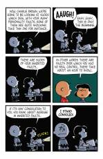 Peanuts19_PRESS-10