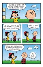 Peanuts19_PRESS-8