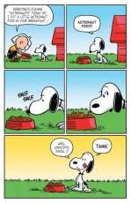 PeanutsBeagleLanded_PRESS-16