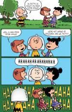 PeanutsBeagleLanded_PRESS-17